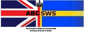 The ABCSWS Annual General Meeting